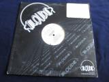 "Gangsta Boo - Same Block _ vinyl , 12"" ,Loud Records (SUA) _ hip hop, VINIL"