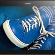 Tableta Lenovo TAB2-X30L (ZA0D0074BG) 16GB Wi-Fi + LTE, Midnight Blue (Android)