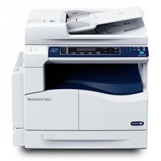 Xerox WorkCentre 5022/5024 - Imprimanta laser alb negru Xerox, Peste 2400, A3, Peste 50 ppm