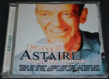 Fred Astaire - Shall We Dance - CD - Musicbank Limited 2001