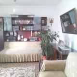 Apartament 2 camere Magurele - Ilfov - Apartament de vanzare, 57 mp, Numar camere: 2, An constructie: 1957, Etajul 1