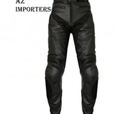 Pantaloni Moto/Motocicleta Az Motors
