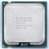 Procesoare Intel Core 2 Duo E8400, 3.0ghz, FSB 1333, 6mb cache, LGA775, bulk - Procesor PC Intel, Intel Core Duo, Peste 3.0 GHz