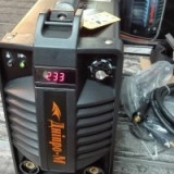 Aparat sudura Invertor Ucraina DNIPRO MMA N 250 D(MOS) - Invertor sudura