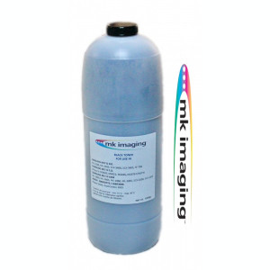 Toner refill Samsung MLT-D1042 ML 1660 1665 1670 1675 1870 1875 SCX-3200 3205