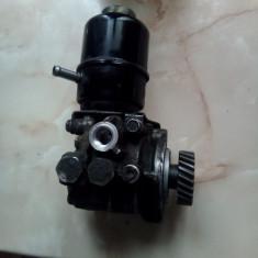 Pompa servo mitsubishi pajero 2007 - Pompa servodirectie, PAJERO IV (V80, V90) - [2006 - 2013]