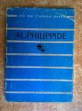 Al. Philippide - Poezii {Col. Cele mai frumoase poezii}