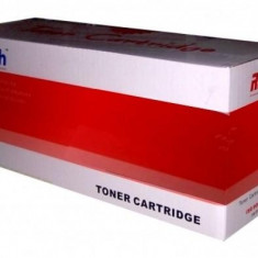 Cartus toner compatibil Retech Q2612A HP Laserjet 3050 2000 pagini - Cartus imprimanta