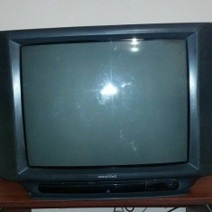 Televizor Grundig - Televizor CRT