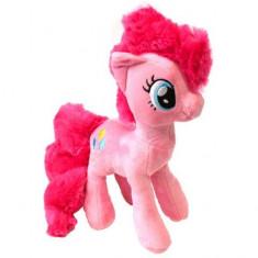 My Little Pony- figurine deplus - aprox 27 cm Disney
