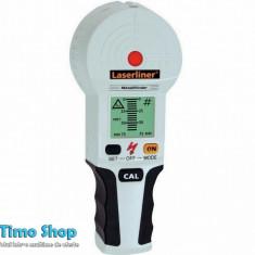 Detector metal MetallFinder PRO 080.951A - Detector metale
