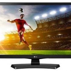 Televizor LED LG 73 cm (29