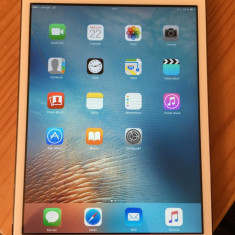 IPad Mini 16Gb WiFi + 4G - Tableta iPad mini Apple, Alb