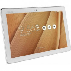 Tableta Asus ZenPad Z300CG 16GB Wi-Fi + 3G Refurbished, Gold (Android)
