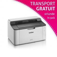 Imprimanta Laser Brother HL-1110 monocrom A4