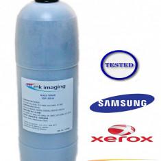 Toner refill reincarcare cartus Samsung MLT-D101 ML 2160 2165 SCX 3400 3405 1KG - Kit refill imprimanta