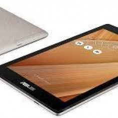 Tableta Asus ZenPad Z170CG-1L027A 16GB Wifi + 3G Refurbished, Gold (Android)