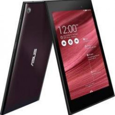 Tabletă Asus MeMO Pad ME572C 16GB Refurbished, Black (Android)