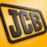 JCB catalog piese 2015 - Manual auto
