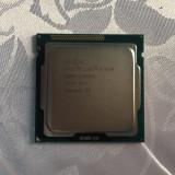 Procesor Intel Core i3 3220 - Procesor PC Intel, Numar nuclee: 2, Peste 3.0 GHz, Socket: 1155