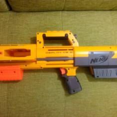 Deploy Blaster NERF - Pistol de jucarie Hasbro