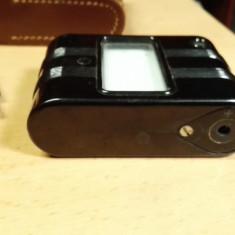 Voltmetru Vintage Gossen