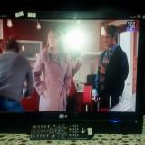 Vand televizor Lcd LG HD ready,flat tv