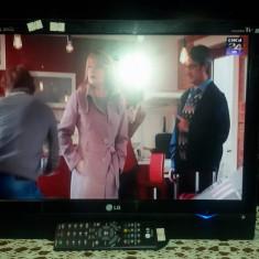 Vand televizor Lcd LG HD ready, flat tv, Sub 48 cm