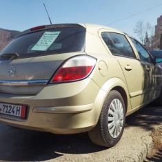 Vand Opel Astra H, An Fabricatie: 2005, GPL, 131000 km, 1600 cmc