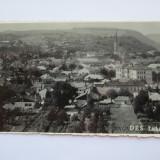 Cluj- Dej-Des, Circulata, Printata