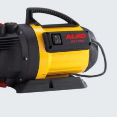 Pompa apa AL-KO JET 1300 - Pompa gradina