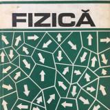 FIZICA - Anghelescu, Moisil, Muller, Preda - Carte Fizica