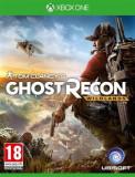 Tom Clancy's Ghost Recon Wildlands Xbox One