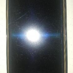 Samsung Galaxy S3 I9300 16 GB - Telefon mobil Samsung Galaxy S3, Albastru, Neblocat, Dual core, 1 GB
