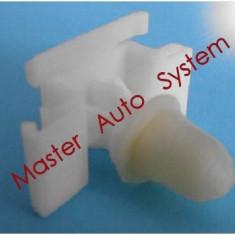 Set Clips fixare bandou Bmw E36 M Tehnic - Clipsuri si Agrafe Auto, 3 (E36) -[1990 - 1998]