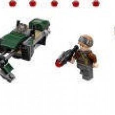 LEGO® Star Wars ™ Soldat al rebelilor 75164