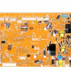 High Voltage Power Supply Xerox Phaser 4510 48922-K1