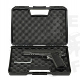 Replica G194 Co2 metal Blowback [WELL] - Arma Airsoft