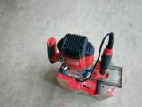 Freza lemn WALTER M1R-KZ8-8