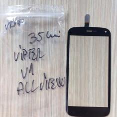 Touchscreen Allview V1 Viper - Touchscreen telefon mobil