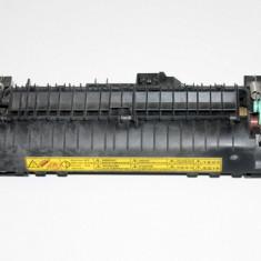 Fuser / Cuptor Xerox Phaser 4510 604K50471