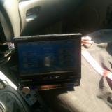 Dvd player masina
