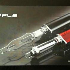 Țigară Electronică (Narghilea electronică) - Vaporizator Ecapple