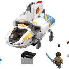 LEGO® Star Wars ™ Fantoma 75170