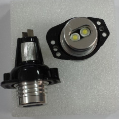 LED Marker Angel Eyes model e90/e91 6W  AL-TCT-905