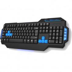 **NOU**Tastatura Gaming E-Blue Mazer Type-X Advanced....**GARANTIE 12 luni**