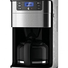 Cafetiera HOME ELECTRIC MD 15486