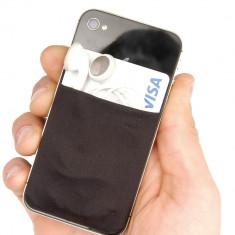 Buzunar pentru smartphone