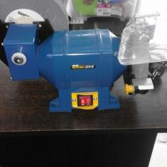 Polizor banc WRKZONE MD150/200Q