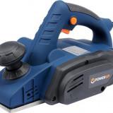Rindea Electrica Manuala 900W 82*3mm PowerUp 79410